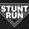 Stunt Run