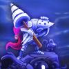 Knightfall 2